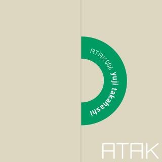 ATAK006