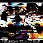 WALK TO TALK