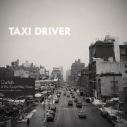 Taxi Driver_Stem Data(24bit/96kHz)