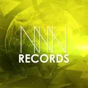 NNN RECORDS Compilation - Yellow