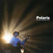 Polaris presents continuity #5 & #6