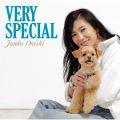 Very Special (24bit/96kHz)