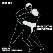 Buga Dub (feat. Christopher Longwood)