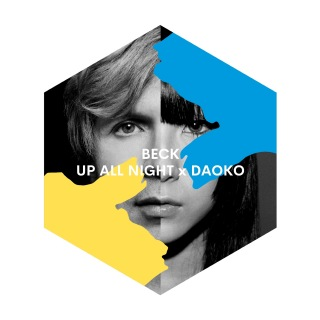 UP ALL NIGHT x DAOKO