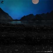 La Lune EP
