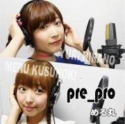 pre_pro