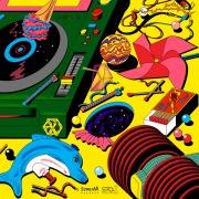 Power (Remixes)