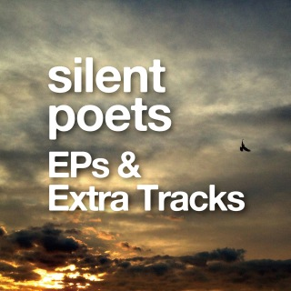 EPs & Extra Tracks