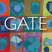 GATE (PCM 96kHz/24bit)