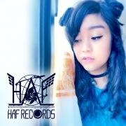 Mienzhyre #1 〜HANEDA INTERNATIONAL ANIME MUSIC FESTIVAL Presents〜 (PCM 48kHz/24bit)