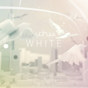 WHITE (24bit/96kHz)