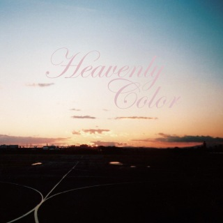 Heavenly Color