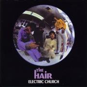 Electric Church