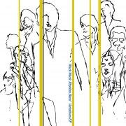Variations EP