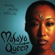 Sticky Sticky Wild Life