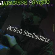 JAPANESE PSYCHO
