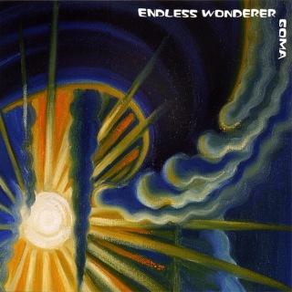 ENDLESS WONDERER