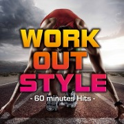 WORK OUT STYLE-60minutes Hits-