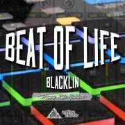 BEAT OF LIFE