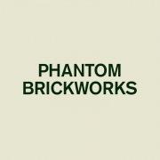 PHANTOM BRICKWORKS II (Edit)
