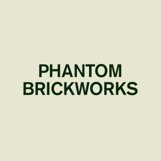 PHANTOM BRICKWORKS II (Edit)