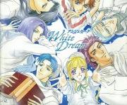 アンジェリーク 〜White Dream〜