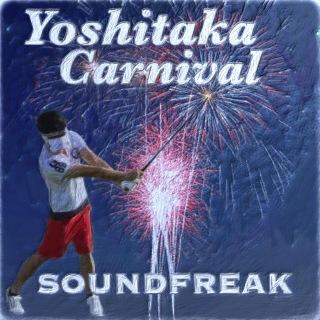 Yoshitaka Carnival