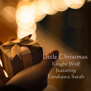 Little Christmas (feat. Furukawa Sarah)