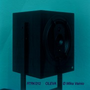 ATAK012 OLEVA