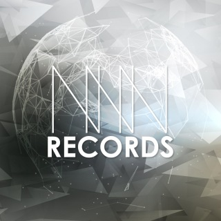 NNN RECORDS Compilation - White