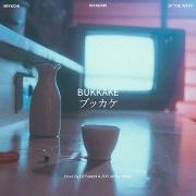 BUKKAKE feat. MIYACHI