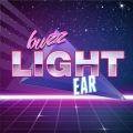 buzz light ear