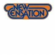 NEW CENSATION