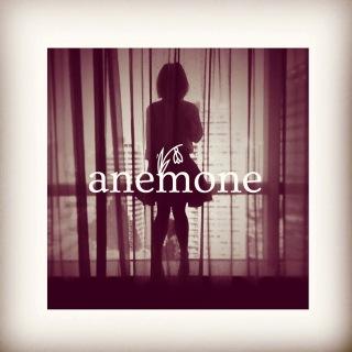 anemone(24bit/48kHz)