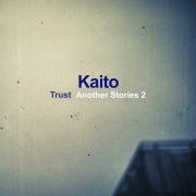 Trust Another Stories 2