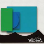Wells  ~ Kansai Electronic Beats Compilation ~
