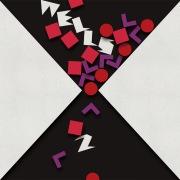 Wells2  ~ Kansai Electronic Beats Compilation ~
