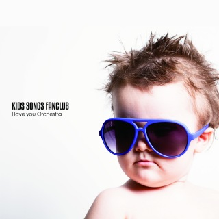 KIDS SONGS FANCLUB