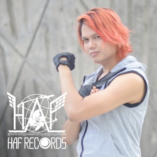 Johan Yusof #2 〜HANEDA INTERNATIONAL ANIME MUSIC FESTIVAL Presents〜 (PCM 48kHz/24bit)