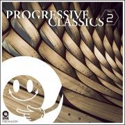 Progressive Classics Phase 2