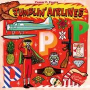 JUMBLIN' AIRLINES
