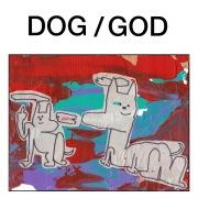 DOG(24bit/48kHz)
