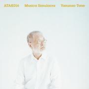 ATAK016 MUSICA SIMULACRA (Excerpt)