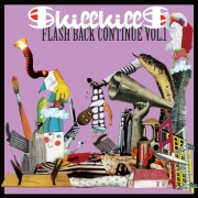 FLASH BACK CONTINUE VOL.1
