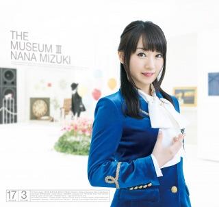 THE MUSEUM Ⅲ ハイレゾver.