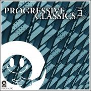 Progressive Classics Phase 3