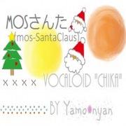 mosさんた feat.Chika