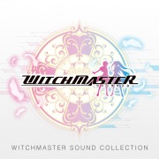 WitchMaster Sound Collection