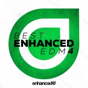 Best Enhanced EDM 4
