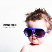 KIDS SONGS FANCLUB